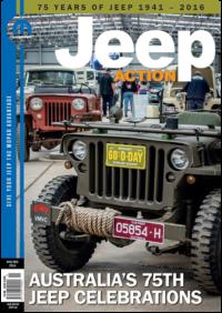 image: november-december-2016-front-cover