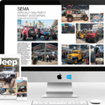 eMagazine works on all devices - download to read without being online