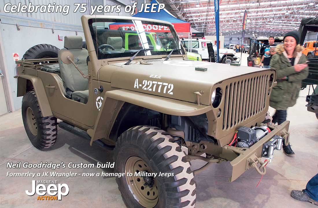 novdec-2016-75-years-of-jeep-2