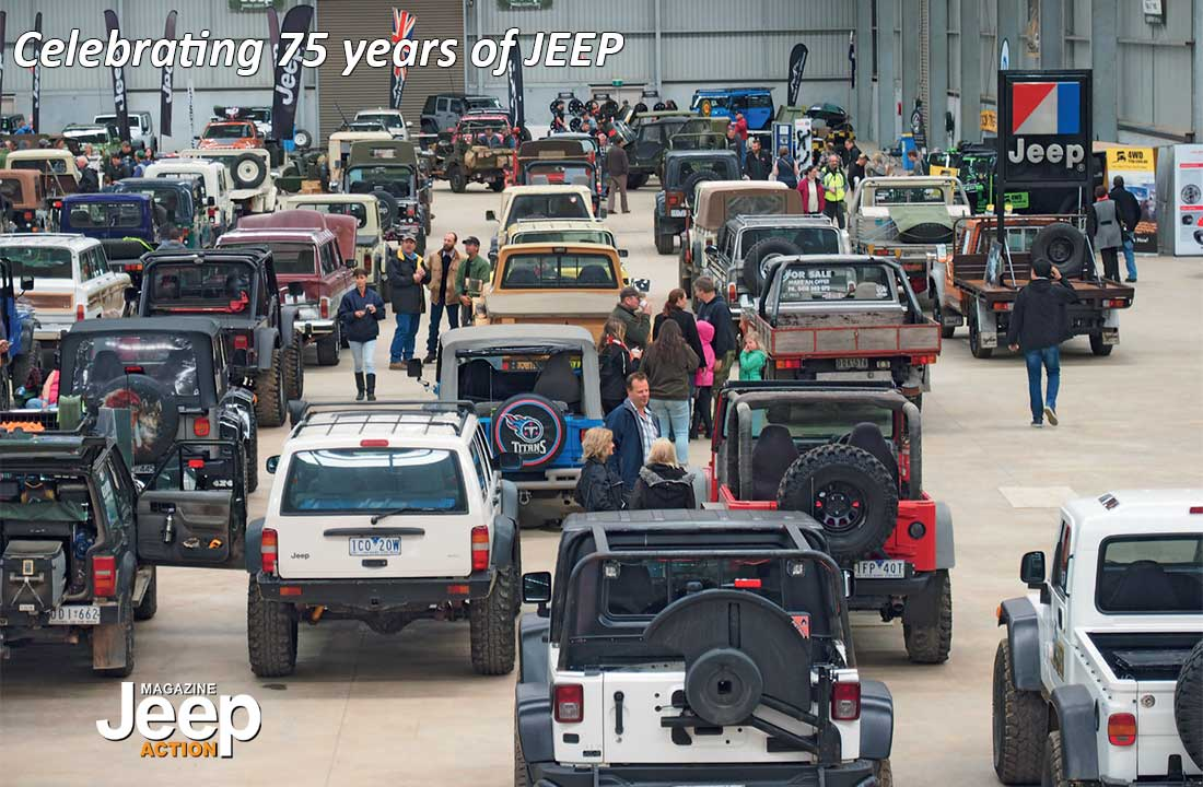 novdec-2016-75-years-of-jeep
