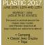 classic-not-plastic-2017