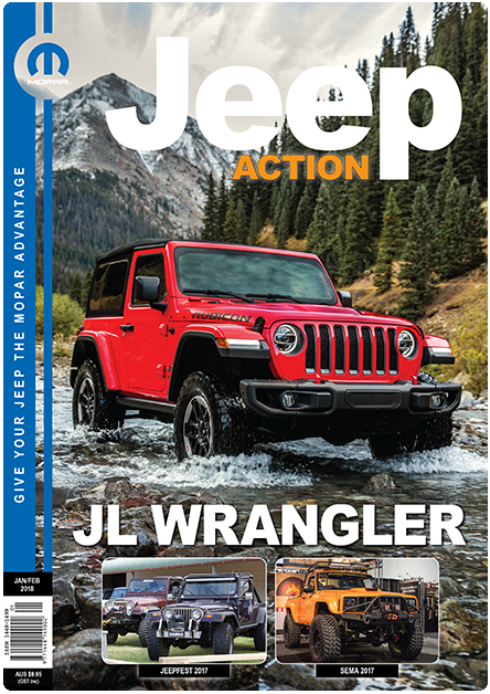 january cover magazine jan jeep february editorial feb action